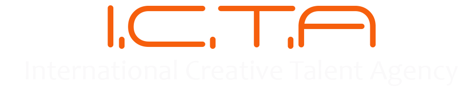 International Creative Talent Agency